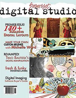 Digital studios