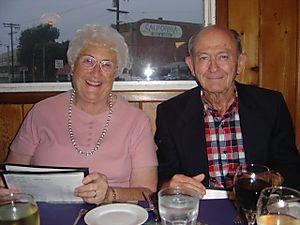 June Bill Hatton