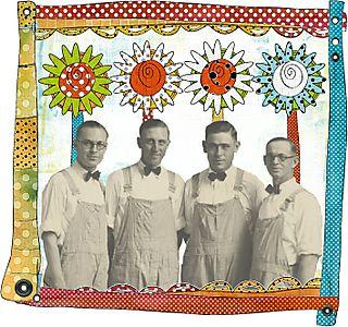 4 men collage JPG