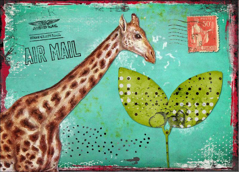 GiraffeJPG