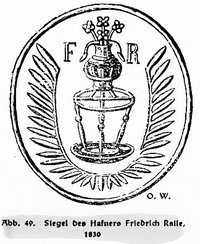 Friedrich_raile_famil_seal