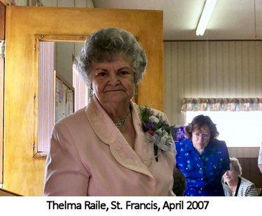 Thelma_raile_2007