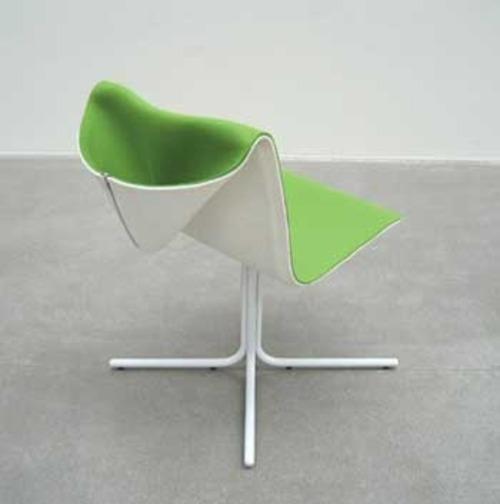 Hood_chair