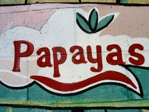 Papayas_2