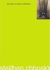 Wallflower_book_2