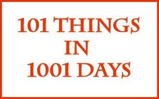 101_in_1001