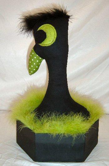 Black_bird_1