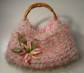 Knit_purse