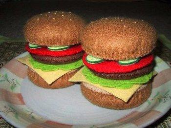 Felty_burger