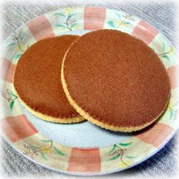 Felty_pancakes