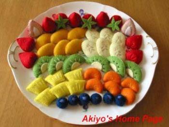 Fruity_felt