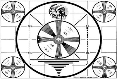 Indian_head_test_pattern