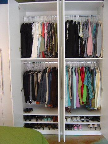 My_closet_2