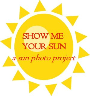 Sun_project_2