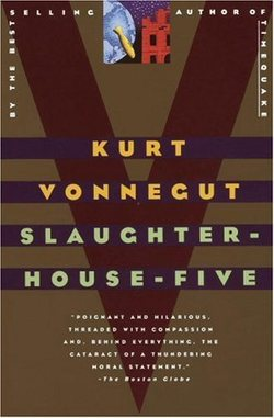 Slaughter_house