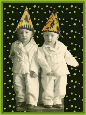Two_boys_in_hats_2