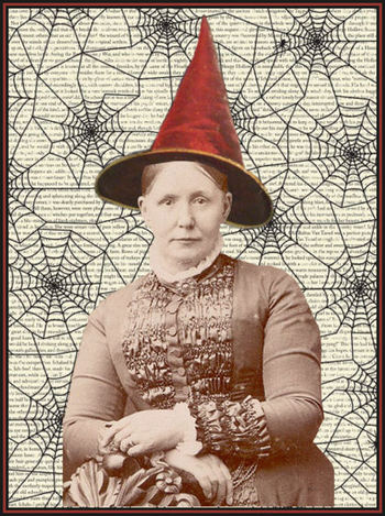 Lady_in_hat_merg