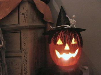 Halloween_2007