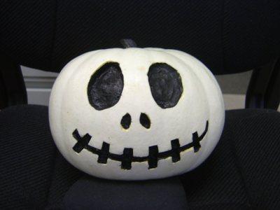 Burton_pumpkin