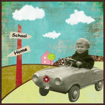 Boy_car_collage_jpg