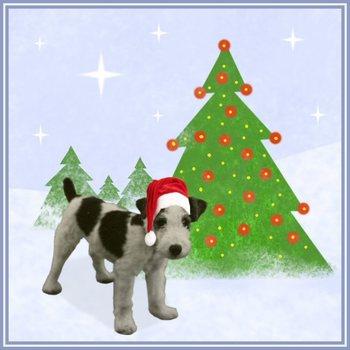 Dog_collage_2