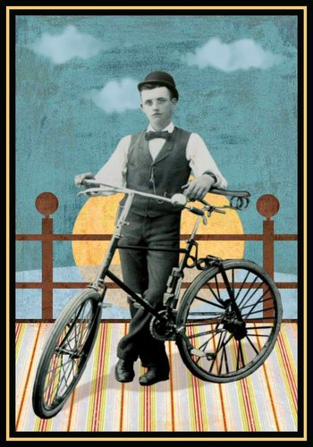 Man_another_bike_collage_jpg