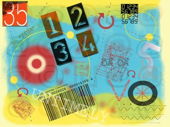 Numbers_1