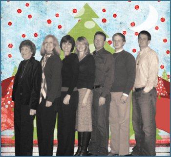 Family_xmas_collage_2007
