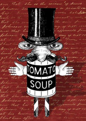 Tom_soup_man_atc