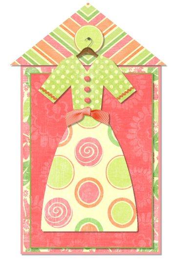 Paper_dress_2_shadow_jpg