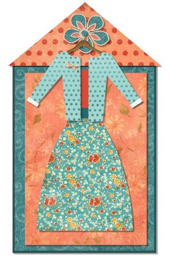 Paper_dress_3_shadow_jpg_blog