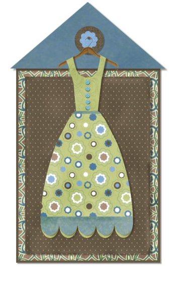 Paper_dress_shadow_jpg_blog
