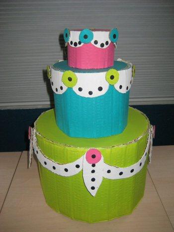 Layered_cake