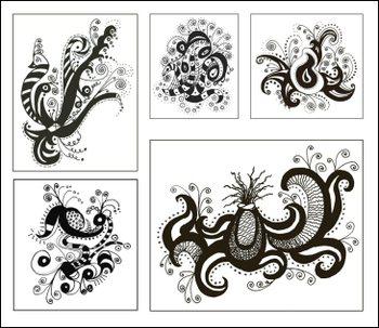 Tangle_collage_0308_blog