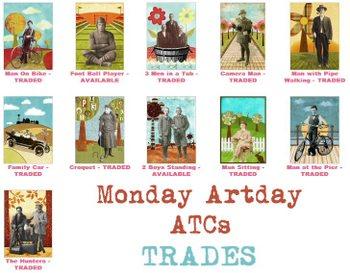 Monday_artday