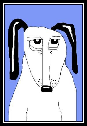 My_dog_blog_2
