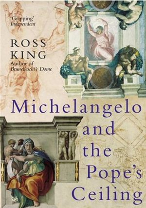 Michelangelo_book_3