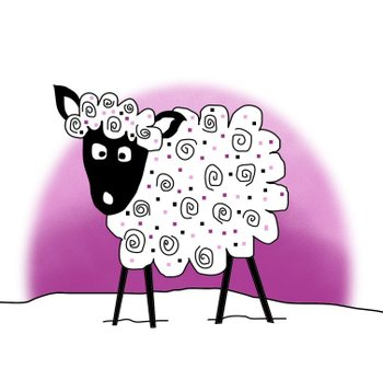 Sheep_collage_blog