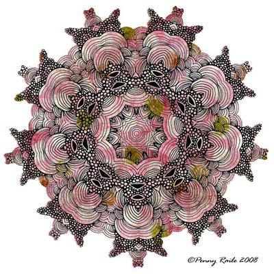 Tangle_11_kalid_color_blog