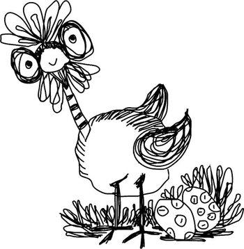 Chicken_drawing_blog_2