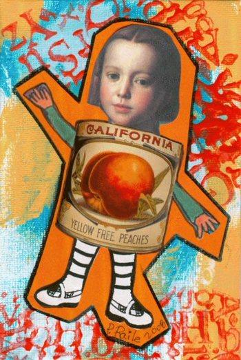 California_peaches_blog