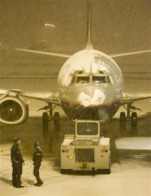 3_snowstorm