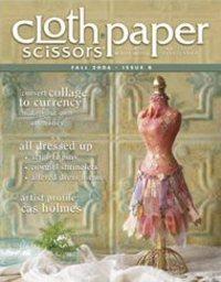 Cloth_paper_scissors_magazine_cover