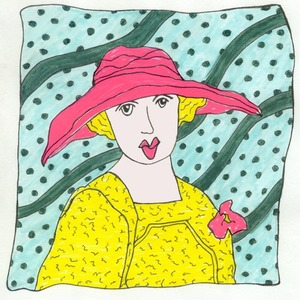 Lady_in_pink_hat_1
