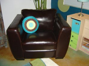 Leather_chair