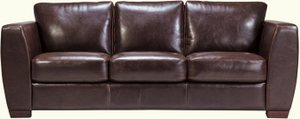 Leather_couch