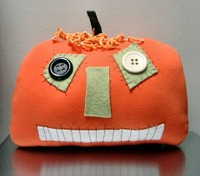 Mr_pumpkin
