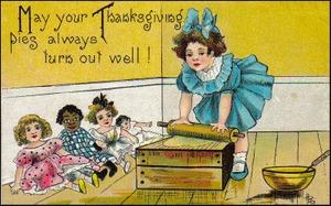 Vintage_postcard_2