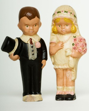 Vintageweddingcaketopper289_1